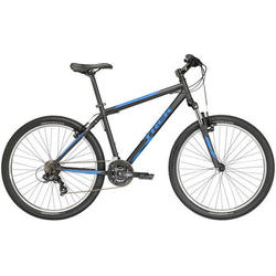 Trek 820 Price includes assembly and freight to the shop