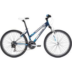 dc56498fa63 Trek Mountain Bikes - Claremont Cycle Depot, Claremont NH - The ...