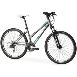 Trek 820 WSD - Women's
