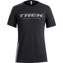 Trek Believe T-Shirt