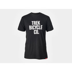 Trek Bicycle Co T-Shirt