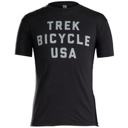 Bontrager Bicycle USA T-Shirt