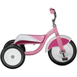 Trek Trikester - Girl's