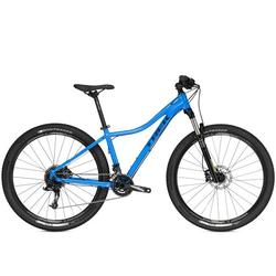 Trek Cali SL Disc WSD - Women's