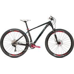 Trek Cali SLX - Women's
