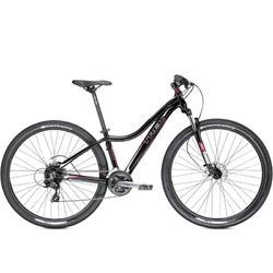 Trek Cali WSD - Women's