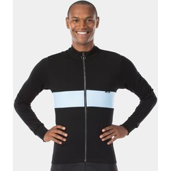 Trek Calivetta Long Sleeve Wool Cycling Jersey