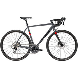 Trek Checkpoint ALR 5 52cm - LAST ONE!