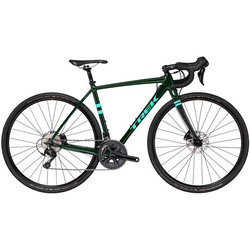 Trek Checkpoint ALR 5 Women's 54cm - LAST ONE!