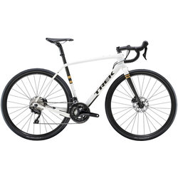 Trek DEMO Checkpoint SL 5