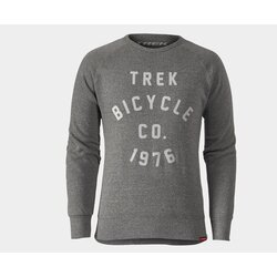 Trek Circle Crewneck Sweatshirt