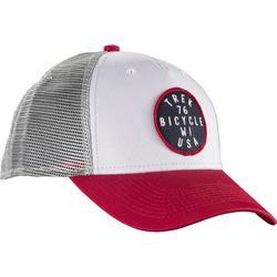 Trek Classic Cap