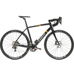 Trek Crockett 9 Disc