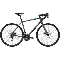 Trek CrossRip 2 (-40%) Closeout
