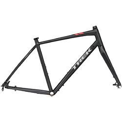 Trek CrossRip Frameset