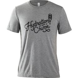 Trek Cyclocross Hydration T-shirt