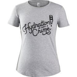 Trek Cyclocross Hydration Women's T-shirt
