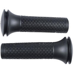 Trek Kids' - Dialed Grips