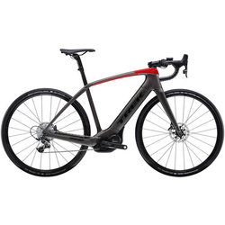 Electric / Pedal Assist Bikes - www trekbicyclesuperstore com