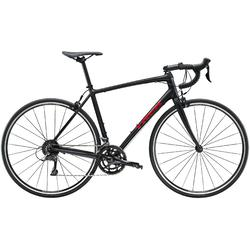 Trek Domane AL 2