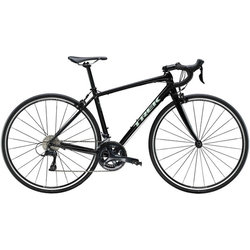 Trek Domane AL 3 Women's