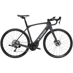 Trek Domane+ HP Demo Bike