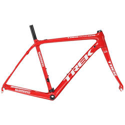 Trek Domane Race Shop Limited Koppenberg Edition Frameset