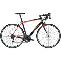 Trek Domane S 5 Full Shi 105 11 spd