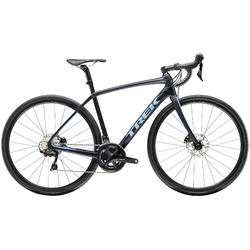 Trek Demo Domane SL 5 Disc Women's