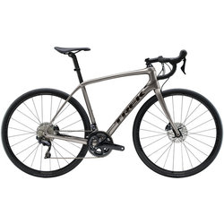 Trek Domane SL 6 Disc DEMO