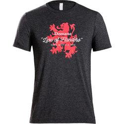 Trek Domane T-Shirt