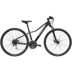 Trek Dual Sport 2 Women's - Call For Availability