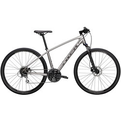 Trek Dual Sport 2.....Availability, See Drop Down Menu At Bottom of Page