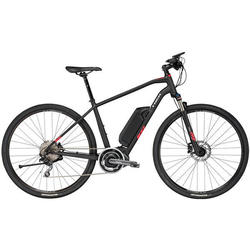 Trek DEMO Dual Sport+ E-bike