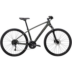 Trek Dual Sport 3.....Availability, See Drop Down Menu At Bottom of Page