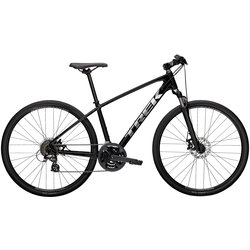 Trek Dual Sport 1.....Availability, See Drop Down Menu At Bottom of Page