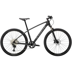 Trek Dual Sport 4.....Availability, See Drop Down Menu At Bottom of Page