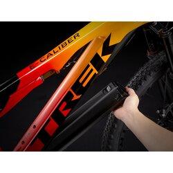 Trek E-Caliber 9.8 GX AXS