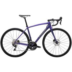 Trek Emonda ALR 5 Disc Women's