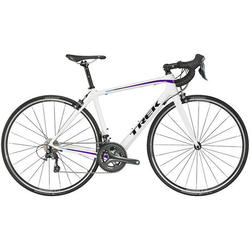 Trek Emonda S 4 Women's