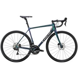 Trek Emonda SL 5 Disc (Small Paint Blem 52cm Only)