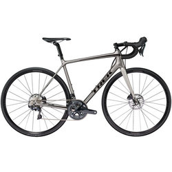 Trek Emonda SL 6 Disc Show Bike