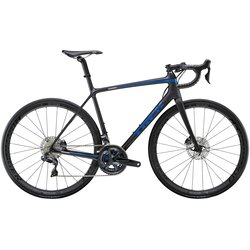 Trek Emonda SL 7 Disc