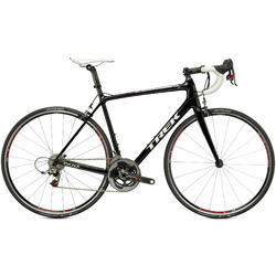 Trek Emonda SL 8 SRAM Red 11 spd