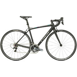 Trek Emonda SL 8 WSD Full Dura Ace 11spd - Women's