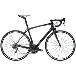 Trek DEAL Emonda SLR 6
