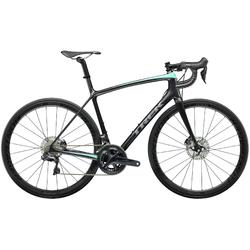 Trek Emonda SLR 7 Disc Women's