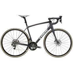 65ba25f0212 Trek Road Bike - www.trekbicyclesuperstore.com