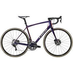 Trek Emonda SLR 9 Disc Women's