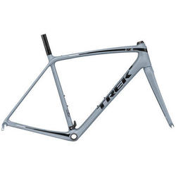 Trek Emonda SLR Race Shop Limited Frameset